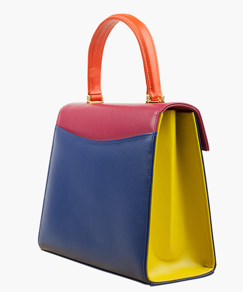 3963889833ba5 Welcome to Launer London – luxury handbags and small leather goods