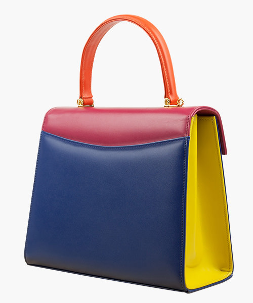 design innovativo 02fe3 43dfa Welcome to Launer London – luxury handbags and small leather ...