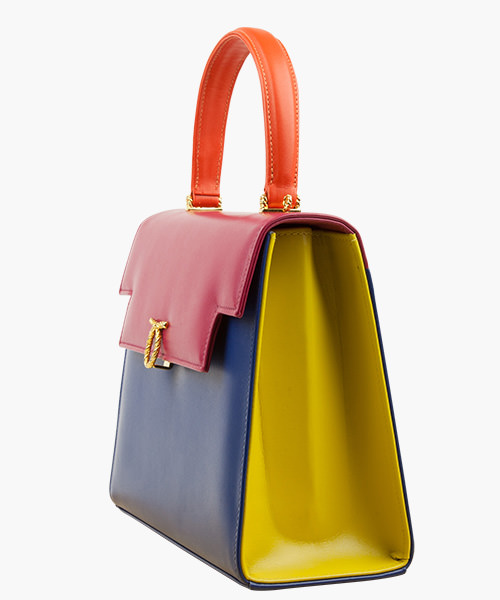 Welcome To Launer London Luxury Handbags And Small Leather Goods