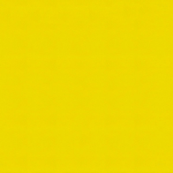 Launer request leather swatch calf chrome yellow