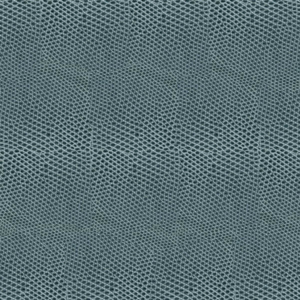 Launer request leather swatch blue jean lizard