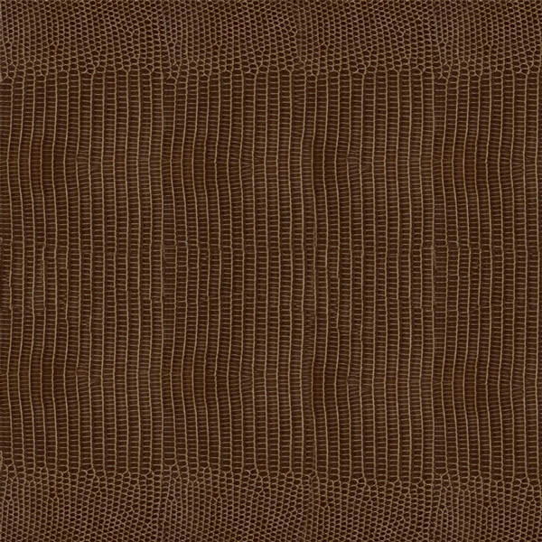 Launer request leather swatch light brown lizard