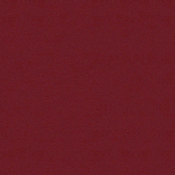 Launer request leather swatch burgundy suede