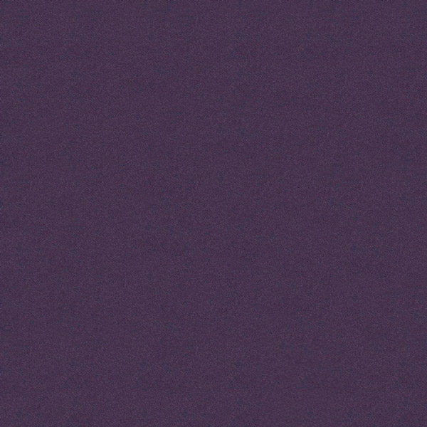 Launer request leather swatch purple suede