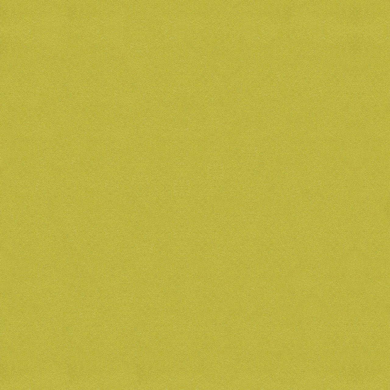 Launer request leather swatch calf chartreuse lime
