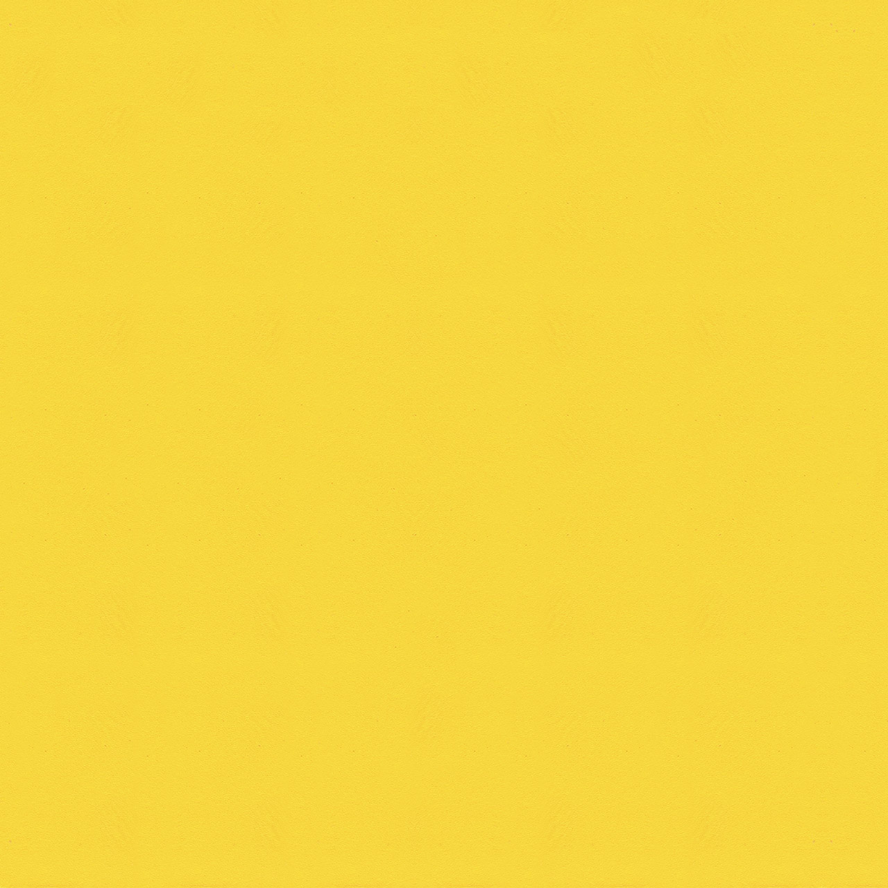 Launer request leather swatch calf sunshine yellow